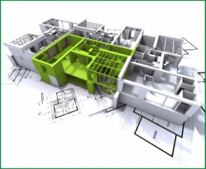 Planning Applications Image